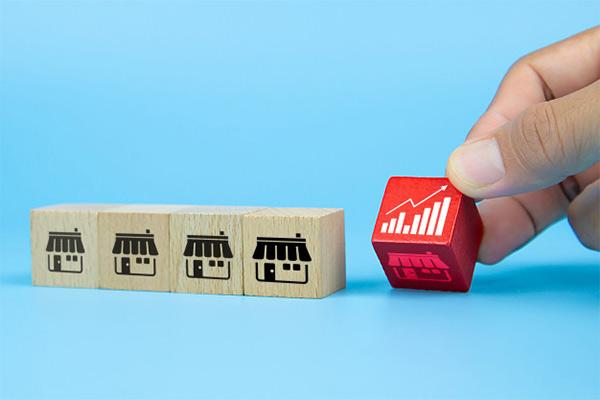 Amazon Seller Account Management Services