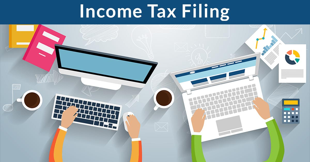 https://wizcounsel.s3.amazonaws.com/sample_document/53929/prof11387/17%3A03_income-tax-filing-high-rate.jpg