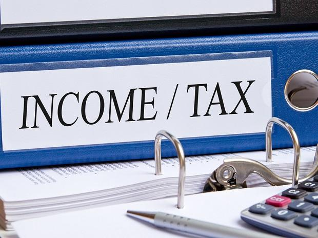 https://wizcounsel.s3.amazonaws.com/sample_document/53933/prof12958/17%3A42_Income_Tax.jpg