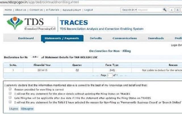 https://wizcounsel.s3.amazonaws.com/sample_document/pr2020-12-19%2007%3A41%3A22.709271%2B00%3A00/prof2020-12-19%2007%3A41%3A22.709271%2B00%3A00/2020-12-.jpg
