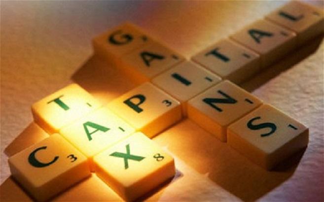 https://wizcounsel.s3.amazonaws.com/sample_document/pr44773/prof5379/2020-11-24%2011%3A14%3A15.224746%2B00%3A00_taxation-of-long-term-capital-.jpg